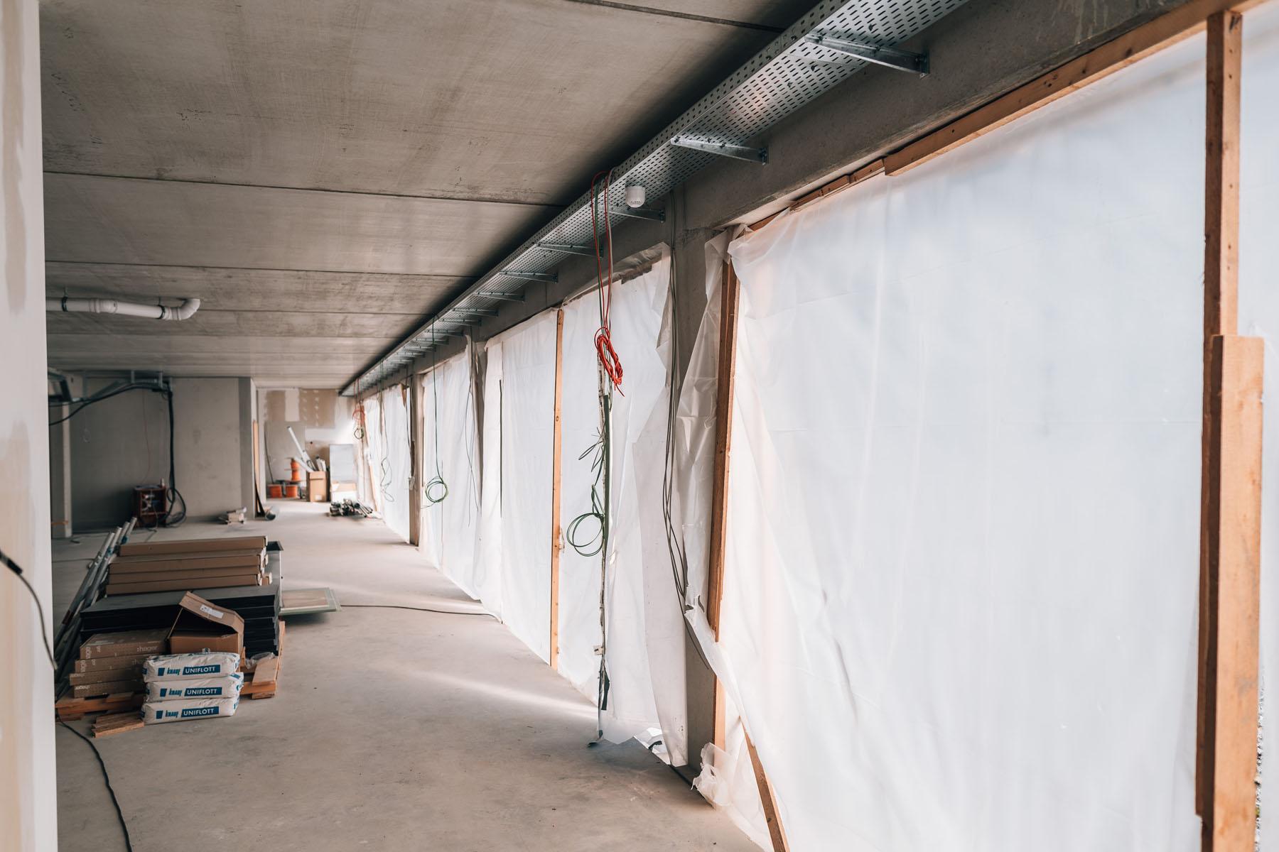 ITES-20190723-Baustellenupdate-02295