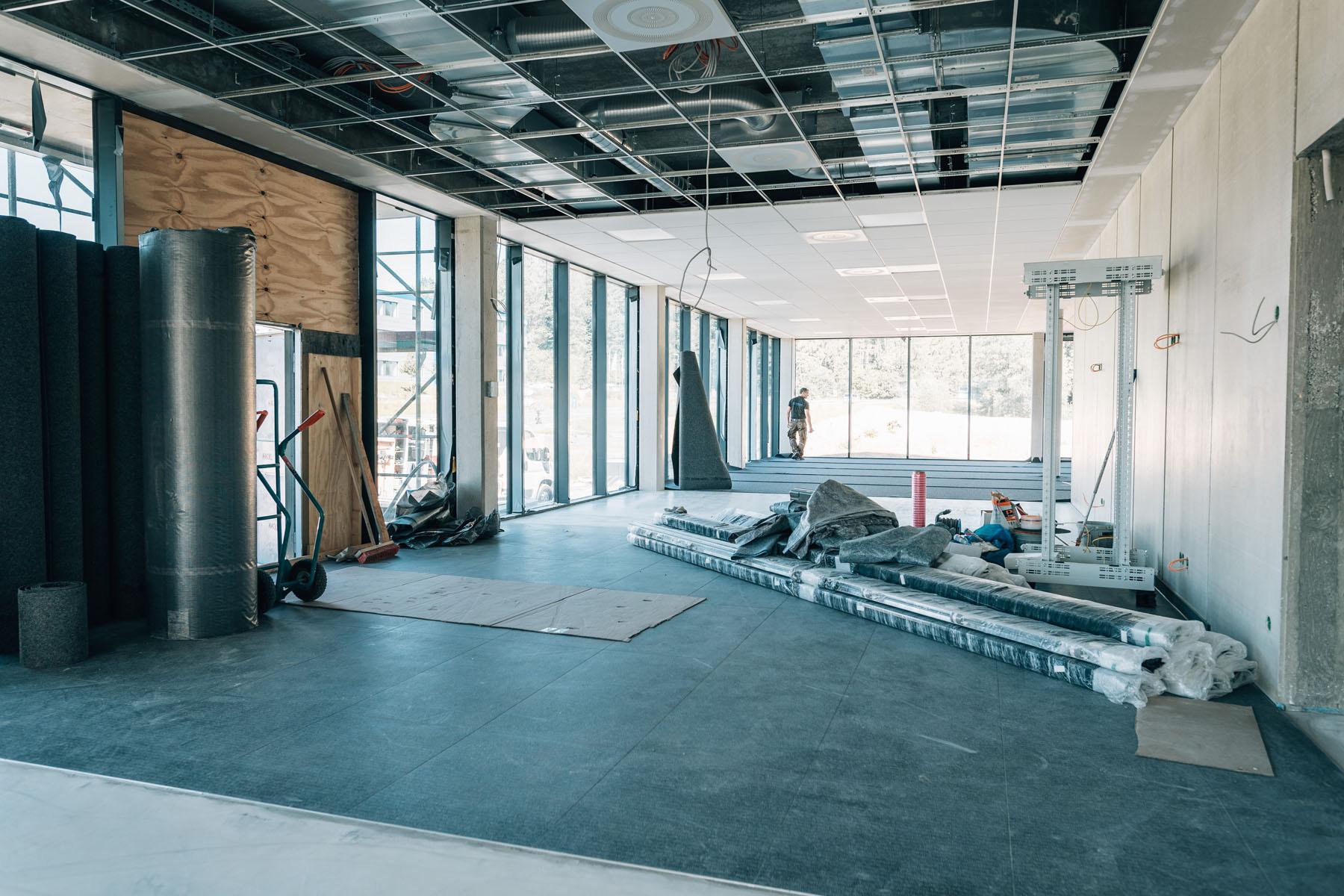 ITES-20190723-Baustellenupdate-02365