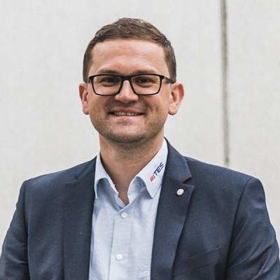 Alexander Iglhaut