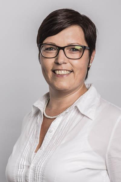 Ramona Preiß