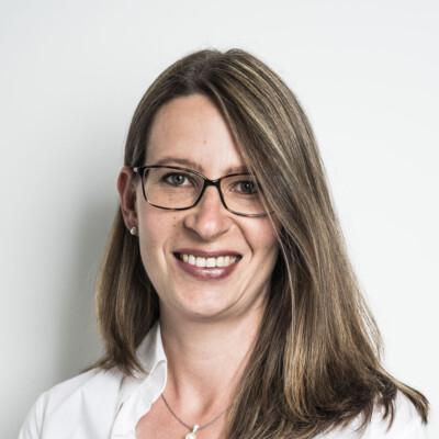 Stefanie Semmelmann