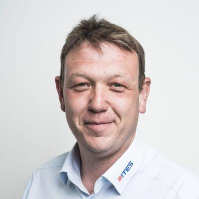 Dirk Pastschenko