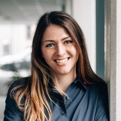 Laura Engelhart
