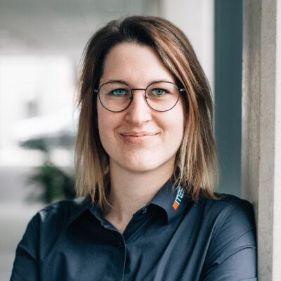 Vanessa Fiedler